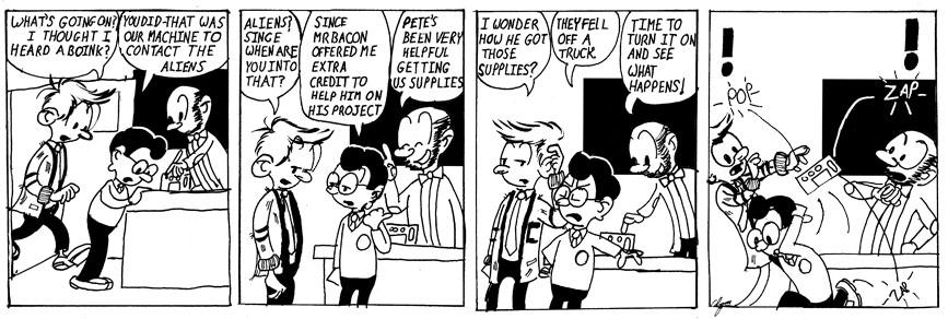 Comic #2